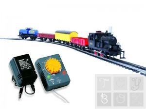 http://www.toybox.ro/wp-content/uploads/2013/04/alpine1-580x435.jpg