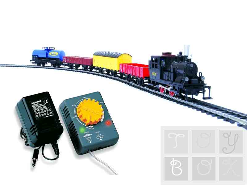 http://www.toybox.ro/wp-content/uploads/2013/04/alpine1.jpg