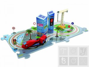http://www.toybox.ro/wp-content/uploads/2013/04/intercity-300x300.jpg