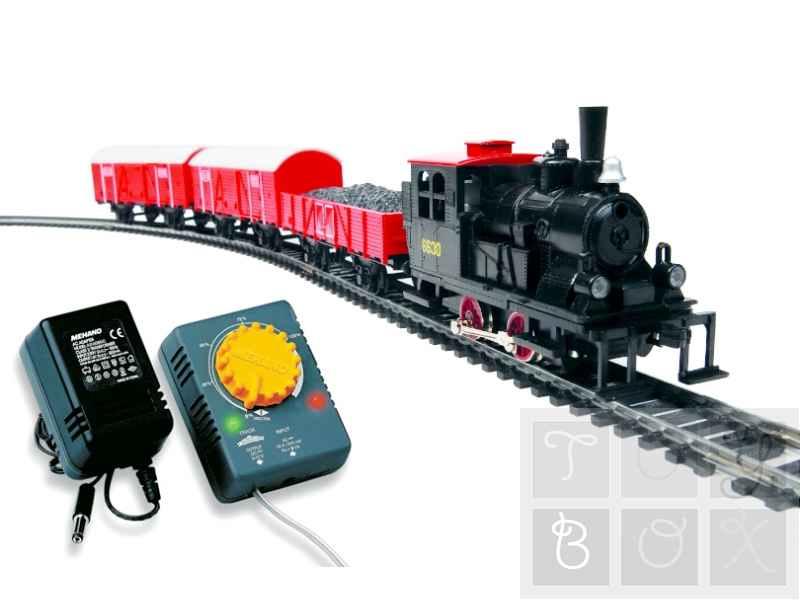 http://www.toybox.ro/wp-content/uploads/2013/04/polar.jpg