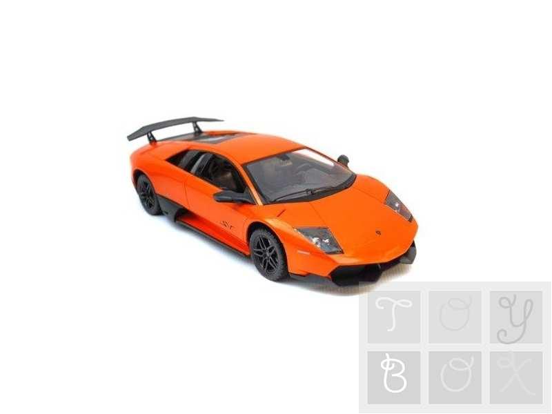 http://www.toybox.ro/wp-content/uploads/2013/05/969_800x600.jpg