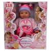 http://www.toybox.ro/wp-content/uploads/2013/05/Picoll-300x300.jpg