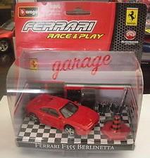 http://www.toybox.ro/wp-content/uploads/2013/05/berlinetta-e1373633176163.jpg