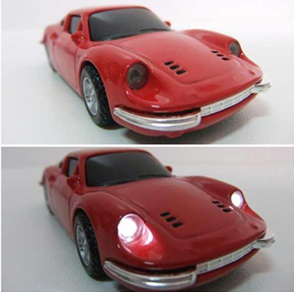 http://www.toybox.ro/wp-content/uploads/2013/05/dino.jpg