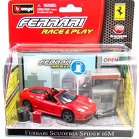 http://www.toybox.ro/wp-content/uploads/2013/05/ferrari-scuderia-spider-16m.jpg