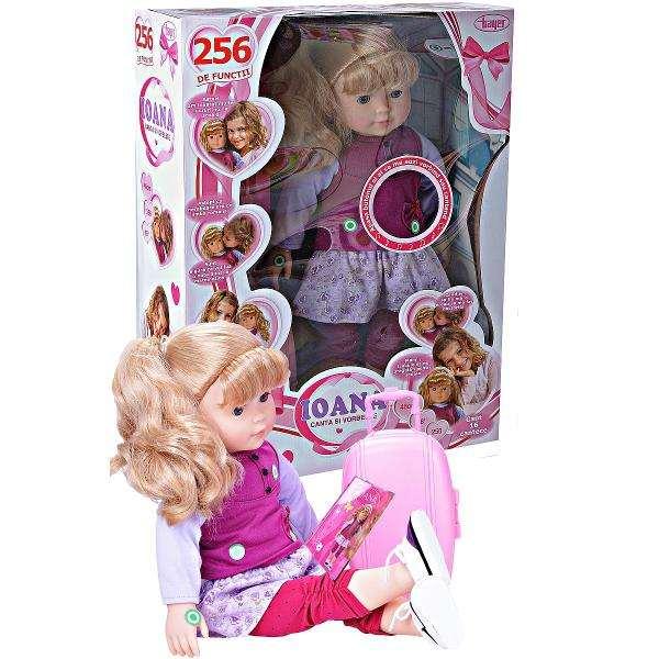 http://www.toybox.ro/wp-content/uploads/2013/05/ioanaLS-300x300.jpg