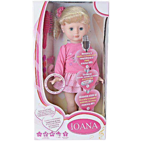 http://www.toybox.ro/wp-content/uploads/2013/05/ioanaMP3-300x300.jpg