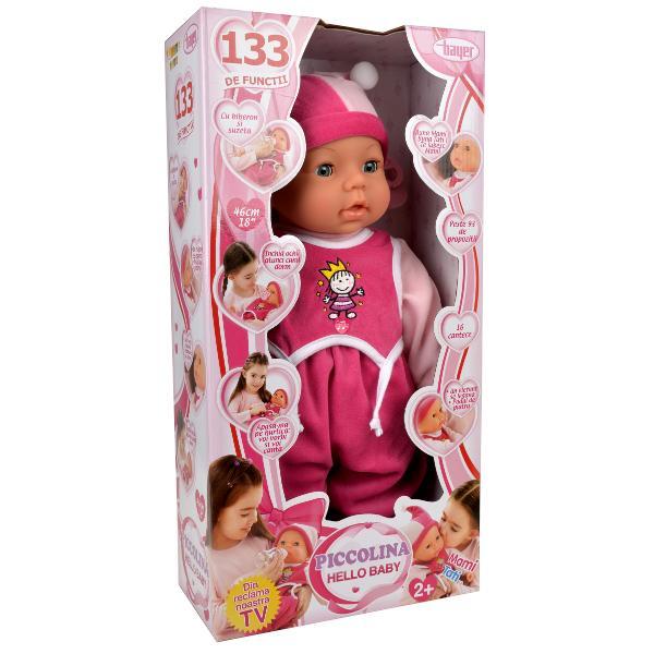 http://www.toybox.ro/wp-content/uploads/2013/05/picolli-300x300.jpg