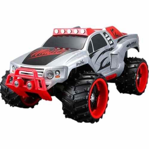 http://www.toybox.ro/wp-content/uploads/2013/05/vudoo-300x300.jpg