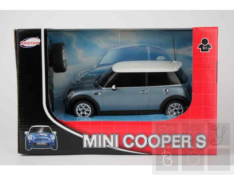 http://www.toybox.ro/wp-content/uploads/2013/08/cooper5.jpg