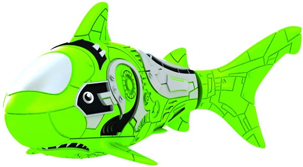 http://www.toybox.ro/wp-content/uploads/2013/10/shark-3-300x300.jpg