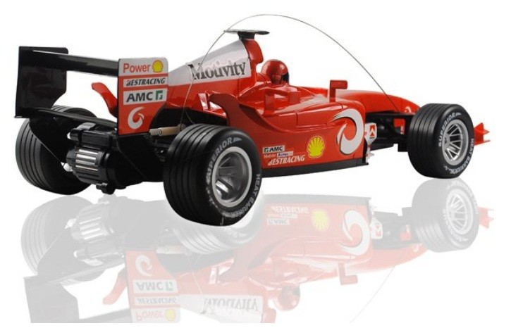 http://www.toybox.ro/wp-content/uploads/2013/11/formula1.jpg