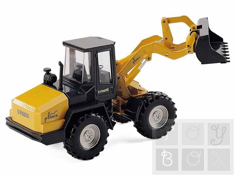 http://www.toybox.ro/wp-content/uploads/2014/02/1555_800x600.jpg