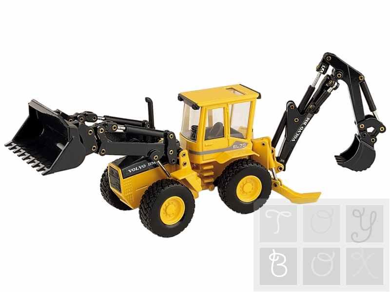 http://www.toybox.ro/wp-content/uploads/2014/02/1559_800x600-300x300.jpg