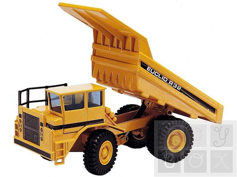 http://www.toybox.ro/wp-content/uploads/2014/02/1574_800x600.jpg