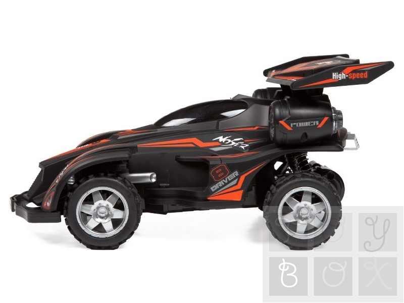 http://www.toybox.ro/wp-content/uploads/2014/05/1757_800x600.jpg
