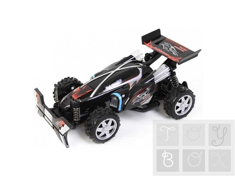 http://www.toybox.ro/wp-content/uploads/2014/05/buggy1.jpg