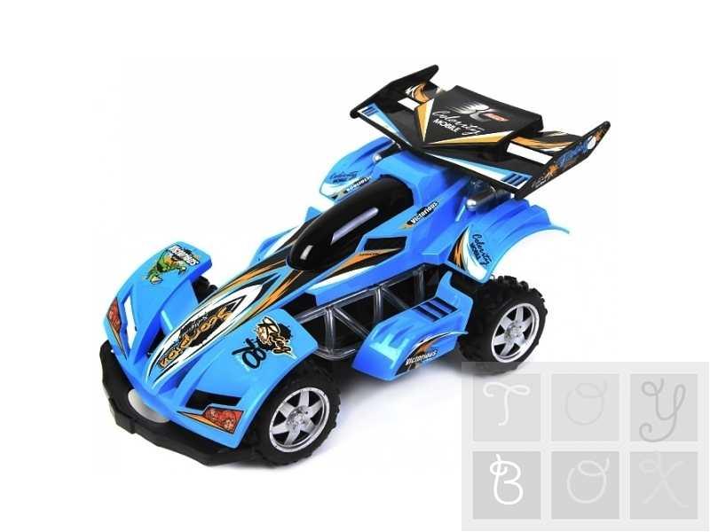http://www.toybox.ro/wp-content/uploads/2014/06/sco4.jpg