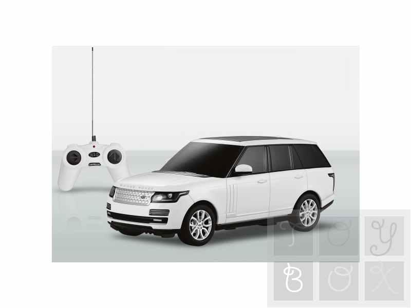 http://www.toybox.ro/wp-content/uploads/2014/08/range-rover-sport1.jpg