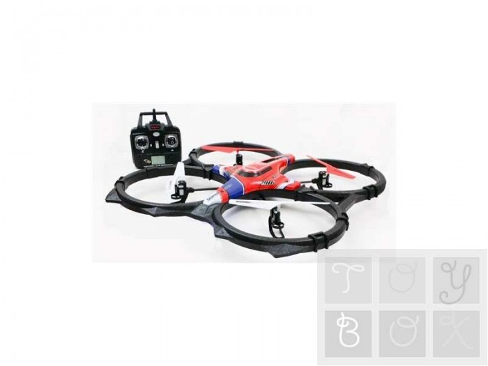 http://www.toybox.ro/wp-content/uploads/2014/09/Quadrocopter-X6-e1435338438928.jpg