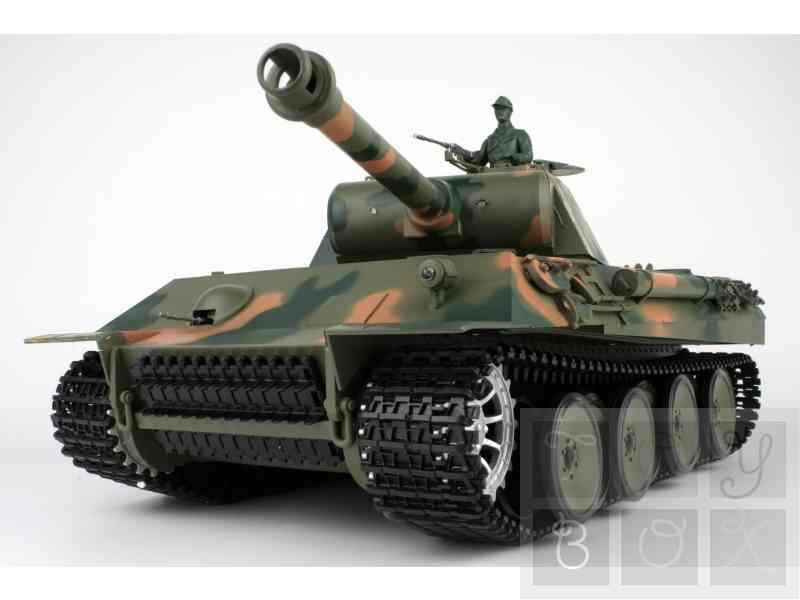 http://www.toybox.ro/wp-content/uploads/2014/11/panther.jpg