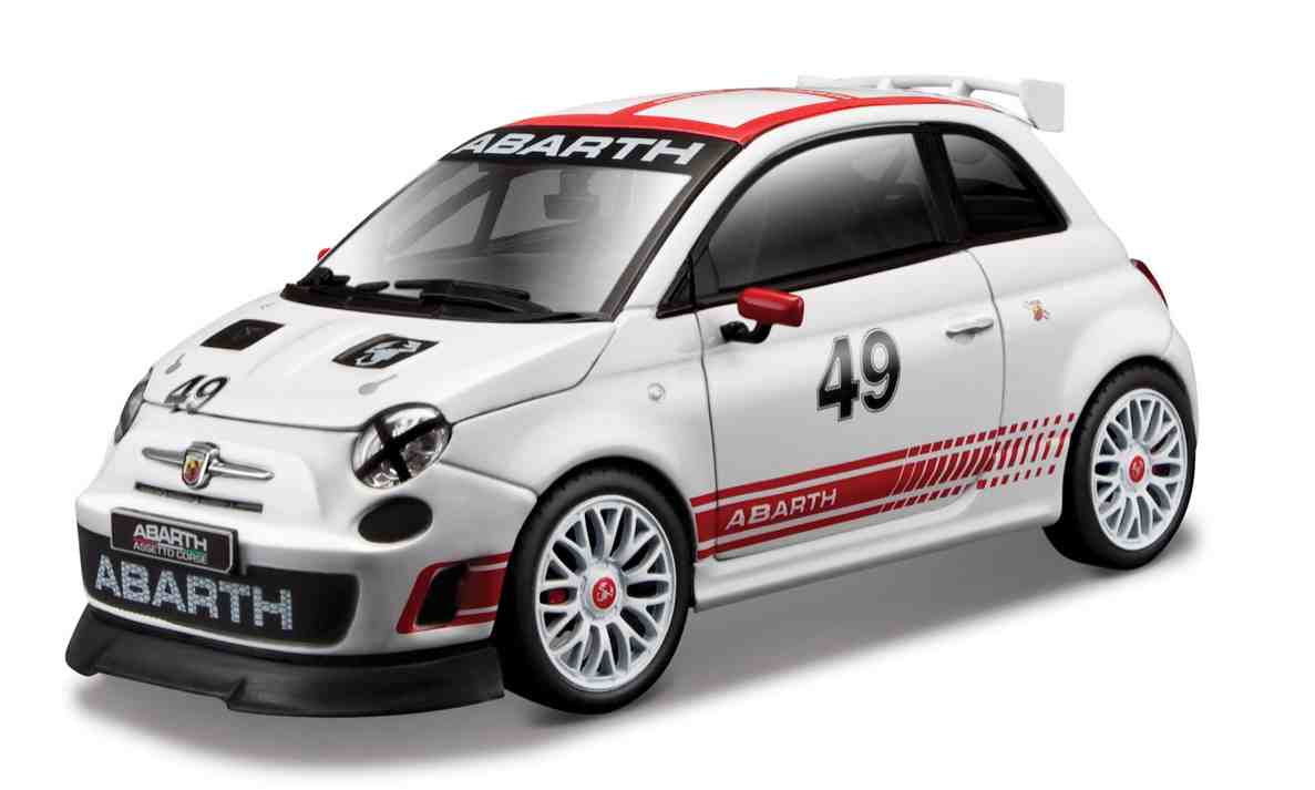 http://www.toybox.ro/wp-content/uploads/2015/04/abarth.jpg