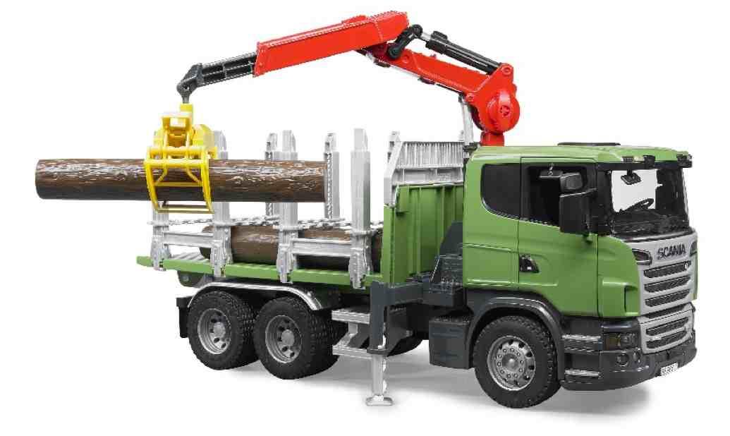 http://www.toybox.ro/wp-content/uploads/2015/05/Scania.jpg