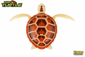 http://www.toybox.ro/wp-content/uploads/2015/05/turtle1-e1432922955395.jpg