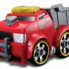 http://www.toybox.ro/wp-content/uploads/2015/09/camioncu.jpg
