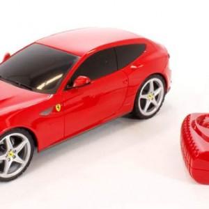 Ferrari FF - cu telecomanda