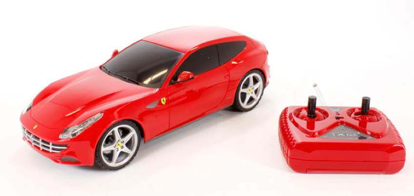 http://www.toybox.ro/wp-content/uploads/2015/09/ferrariff-300x300.jpg