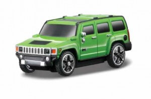 http://www.toybox.ro/wp-content/uploads/2015/09/hummerrc.jpg