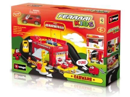 http://www.toybox.ro/wp-content/uploads/2015/09/wash2.jpg