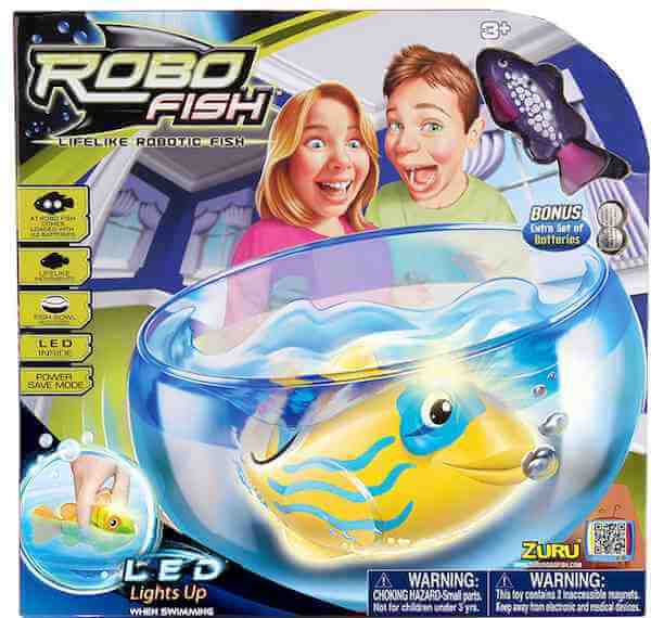http://www.toybox.ro/wp-content/uploads/2015/11/acvariu1-300x300.jpg