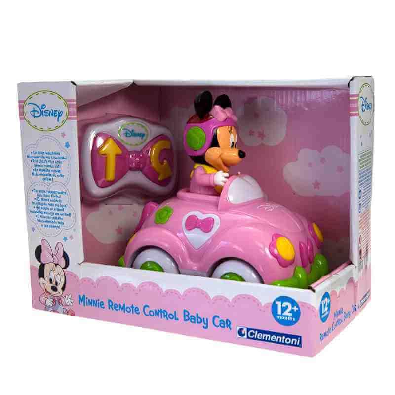 http://www.toybox.ro/wp-content/uploads/2015/11/disney-300x300.jpg