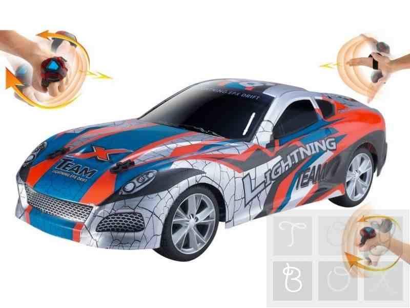 http://www.toybox.ro/wp-content/uploads/2015/11/masinuta.giro_-300x300.jpg