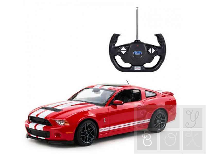 http://www.toybox.ro/wp-content/uploads/2015/11/mustang.r.jpg