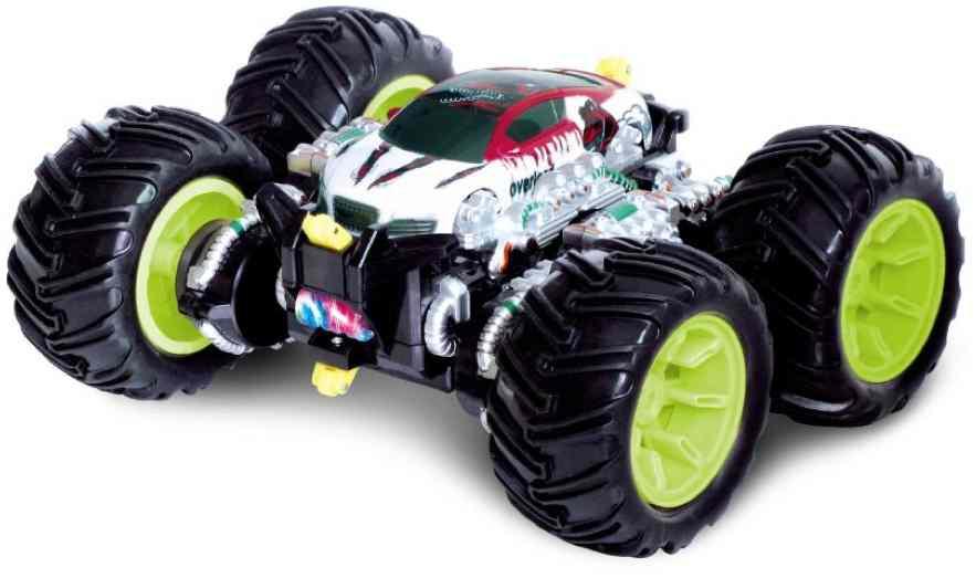 http://www.toybox.ro/wp-content/uploads/2015/11/stunt.jpg
