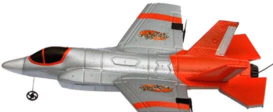 http://www.toybox.ro/wp-content/uploads/2015/12/aerox35x.jpg
