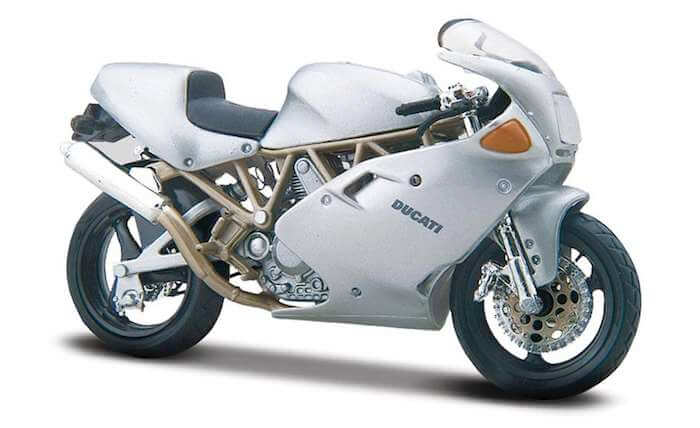 http://www.toybox.ro/wp-content/uploads/2015/12/ducati.jpg