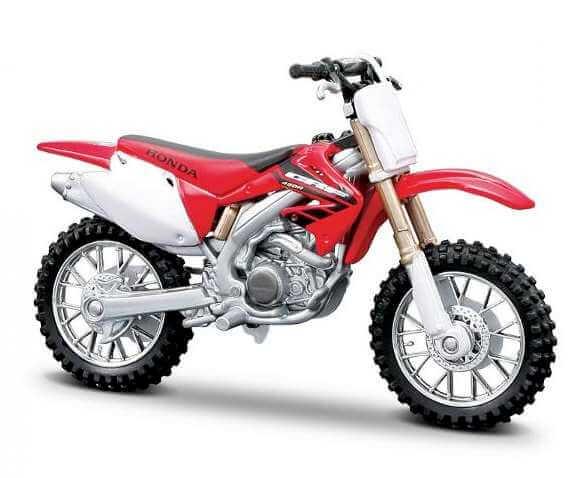 http://www.toybox.ro/wp-content/uploads/2015/12/macheta-Honda.jpg