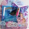 http://www.toybox.ro/wp-content/uploads/2015/12/zana-fluture.jpg