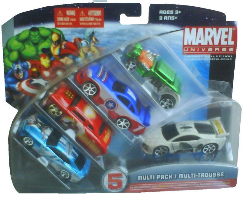 http://www.toybox.ro/wp-content/uploads/featured_image/150541-TMRW-300x300.jpg