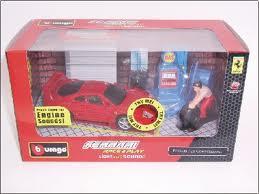 http://www.toybox.ro/wp-content/uploads/featured_image/151111-AUKS.jpg