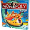 http://www.toybox.ro/wp-content/uploads/featured_image/151632-HAOQ.jpg
