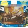http://www.toybox.ro/wp-content/uploads/featured_image/151645-WKAR-e1370840208714.jpg