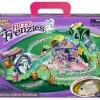 http://www.toybox.ro/wp-content/uploads/featured_image/151670-BHPC-300x300.jpg
