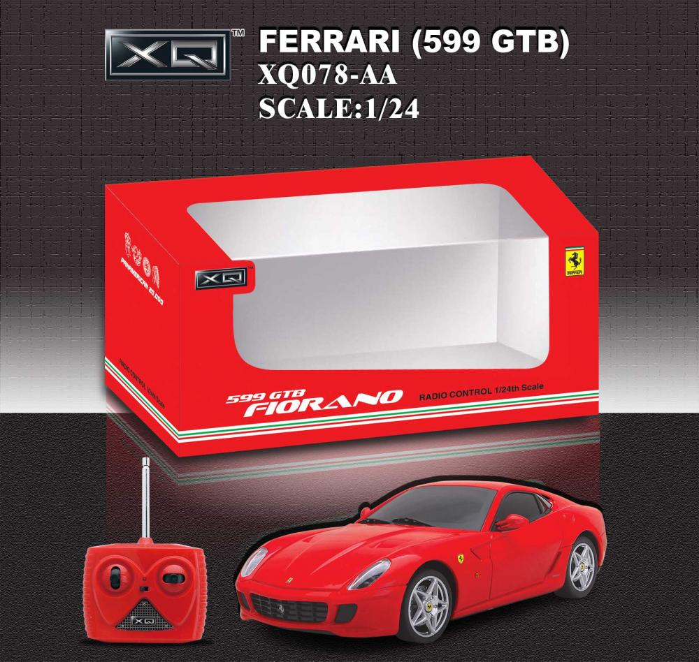 http://www.toybox.ro/wp-content/uploads/featured_image/151899-JFQM.jpg