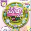 http://www.toybox.ro/wp-content/uploads/featured_image/162059-TXLD-300x300.jpg