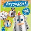 http://www.toybox.ro/wp-content/uploads/featured_image/162309-MROU.jpg
